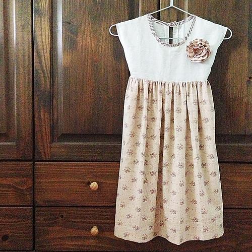 dress-grace1.7