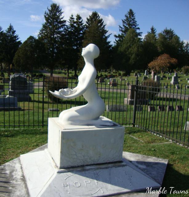 Walnut Hill-Hopkins-kneeling figure 1.jpg
