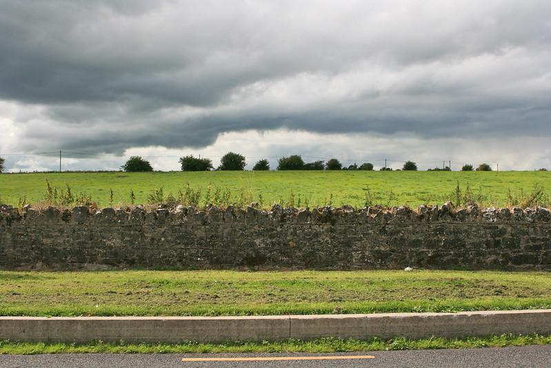 Ireland 356