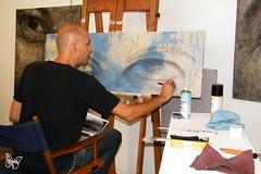 Jorge RODRÍGUEZ-GERADA