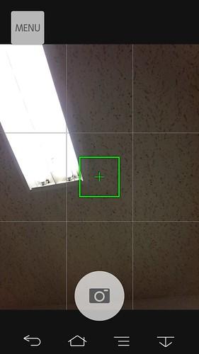 Screenshot_2013-11-12-10-56-36.png