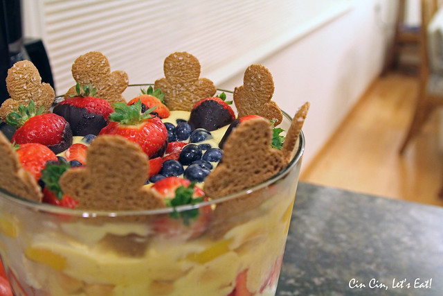 thanksgiving_pumpkineggnogtrifle