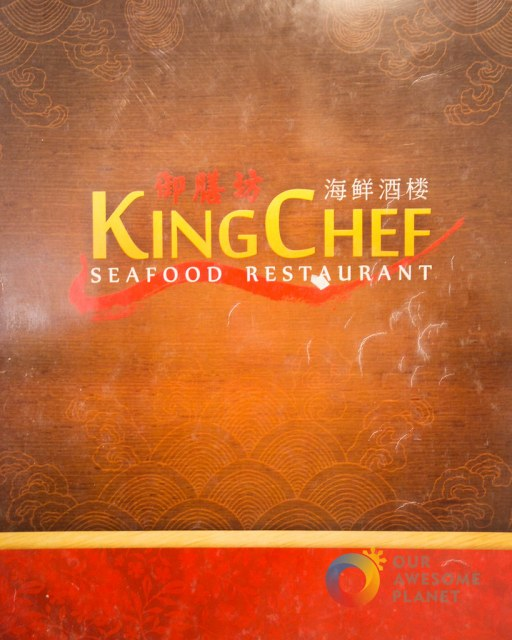 KING CHEF - Binondo - Our Awesome Planet-11.jpg
