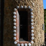 Parque Guell Barcelona 13