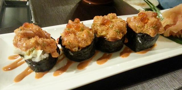 Shinsoko Sushi_05
