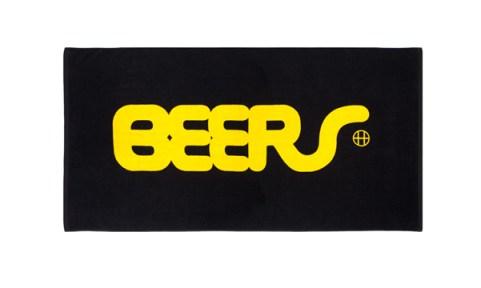 huf_sum13_beers_beach_towel