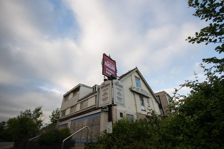 Broads Hotel (3)