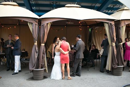 Uncommon_Ground_Chicago_Wedding_Photography_Studio_Starling-14