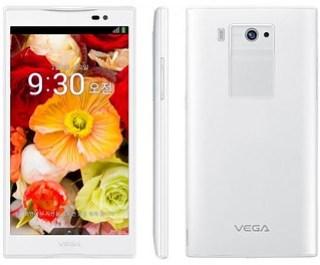 vega-a860-01-01
