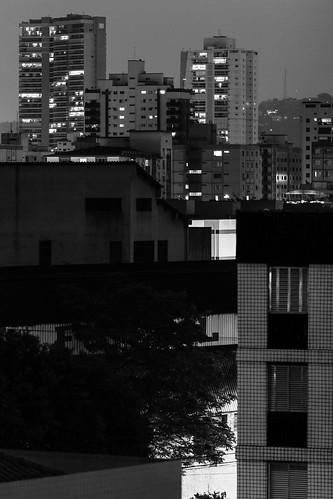 Suburbium by Luiz L.