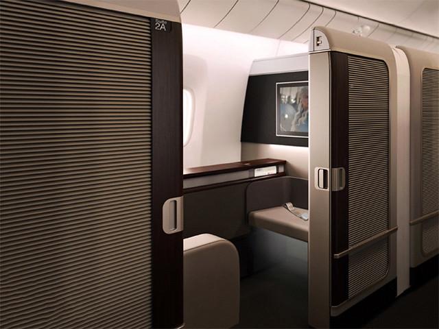 Cabin-Interior-2_800x600
