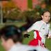 Soccer D7K_0474RS