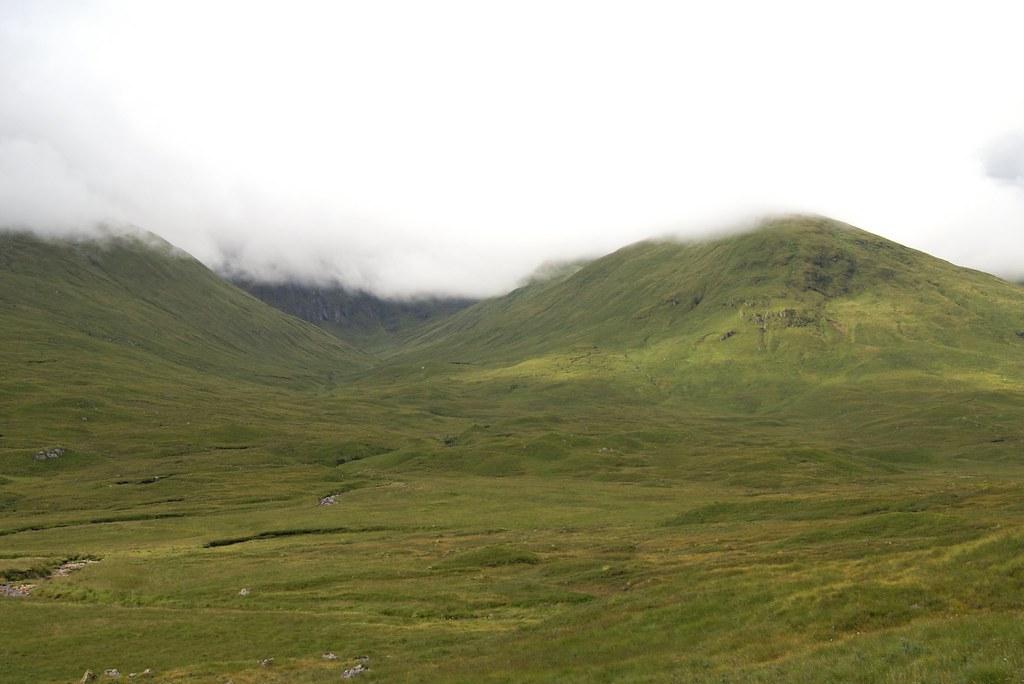 Routes des Highlands-6