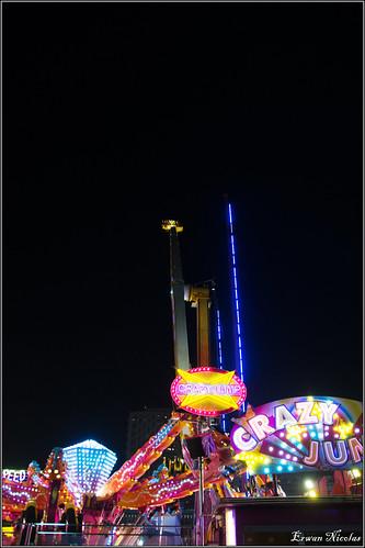 Illuminations Rennes 2013
