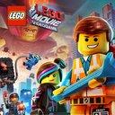 EP1018-PCSB00418_00-LEGOMOVIE0000000_en_THUMBIMG