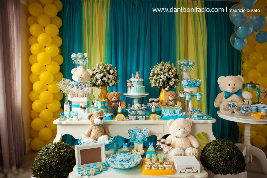 danibonifacio - fotografia-bebe-gestante-gravida-festa-newborn-book-ensaio-aniversario39