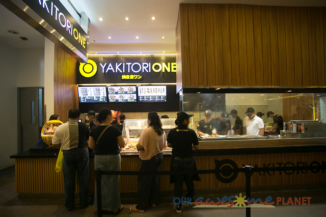 YakitoriONE-1.jpg