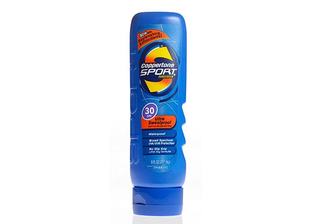 CoppertoneSport-sunscreen