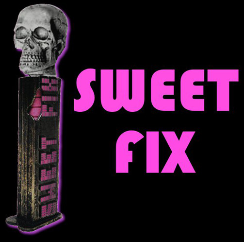 sweetfix04