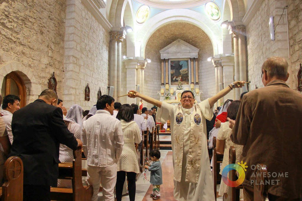 Day 3- Wedding in Cana - Our Awesome Planet-256.jpg