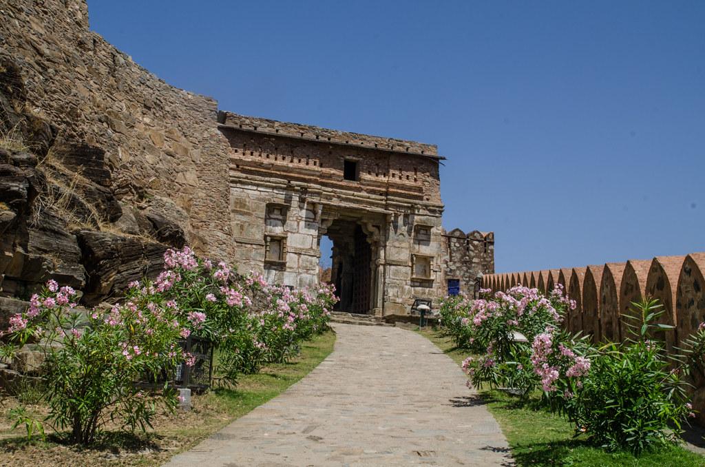 Kumbhalgarh_041