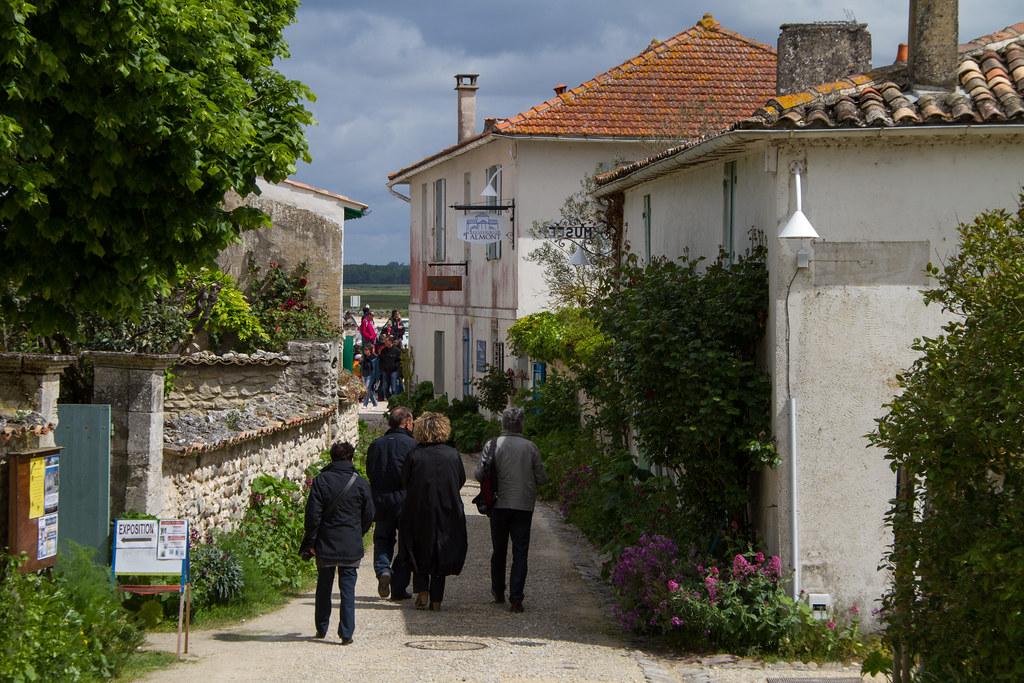 Talmont-sur-Gironde 20130511-_MG_8486