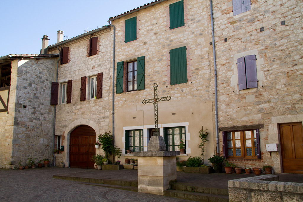 Castelnau-de-Montmiral 20130513-_MG_0232