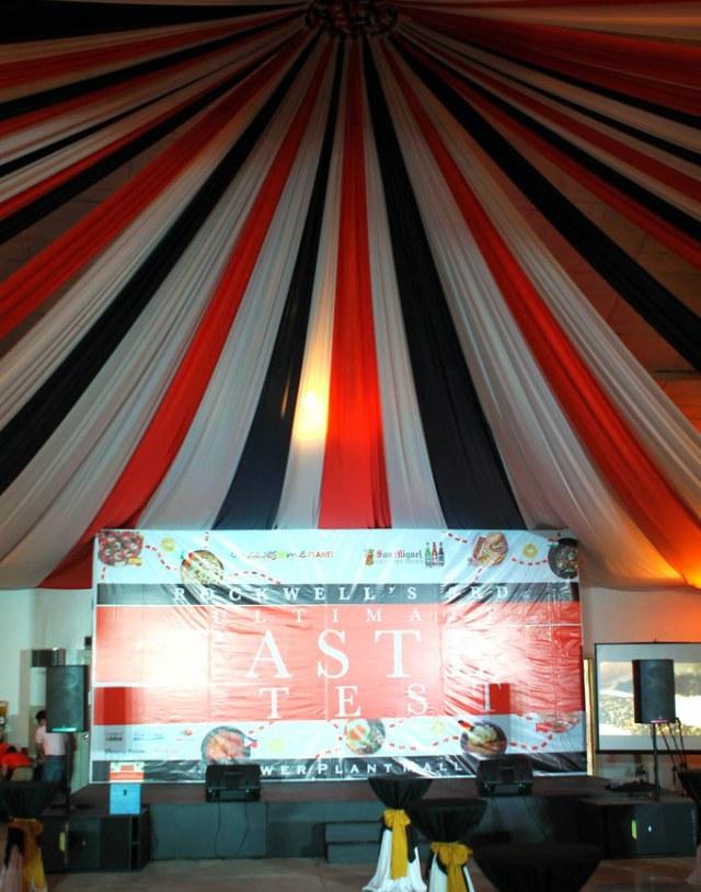 Ultimate Taste Test XI- Cinematic Studios-334.jpg