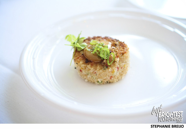 The Source Crab Cake Competition Jeff Black DC Brightest Young Things5