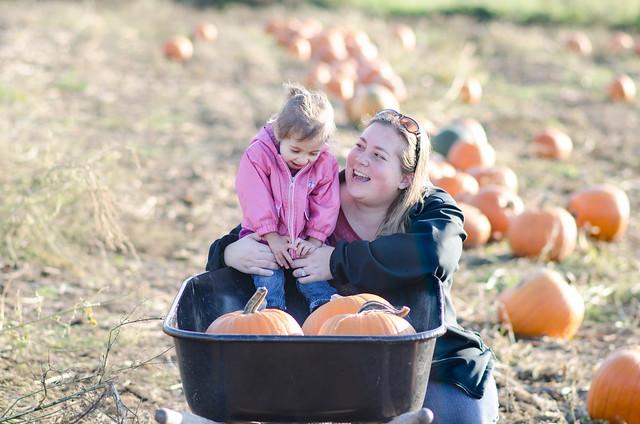 Pumpkins & Play-24