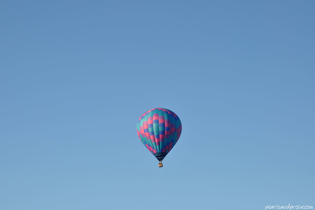taos_pink_blue_balloon_web
