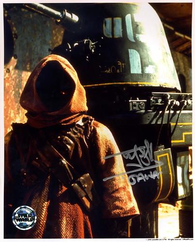 085-Rusty Goffe-Jawa