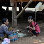 03 Viajefilos en Laos, Bolaven Plateau 132