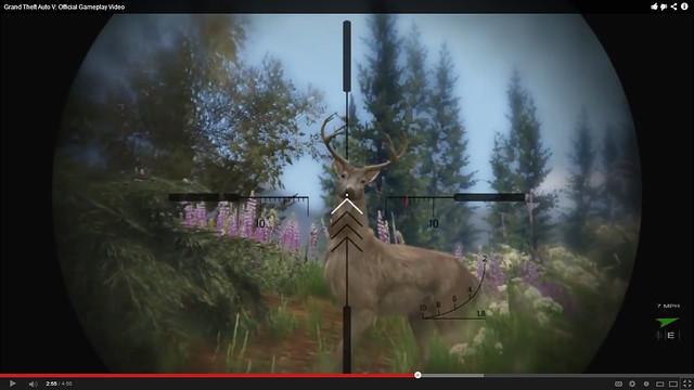 16_Hunting