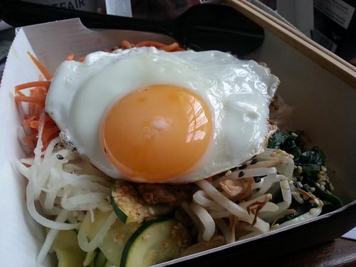 KimcheeToGo