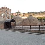 12-Tbilisi. Ban?os