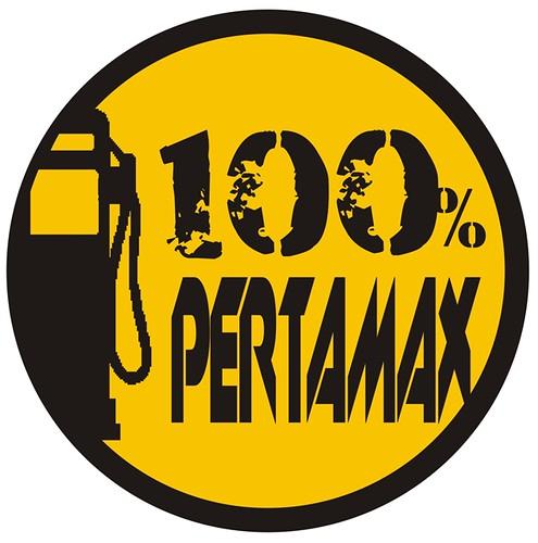PERTAMAX1