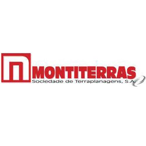 Logo_Montiterras-Property-Developer_dian-hasan-branding_Lisbon-PT-2