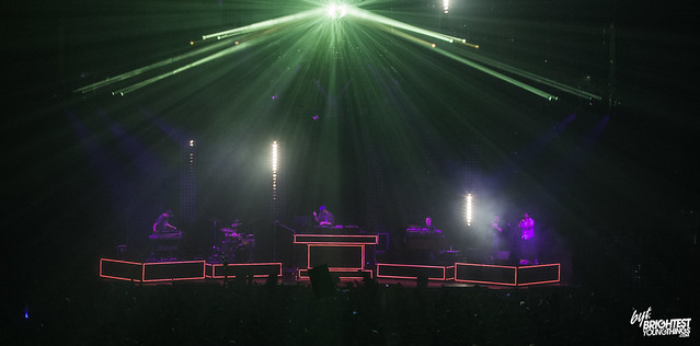 Basslights-64