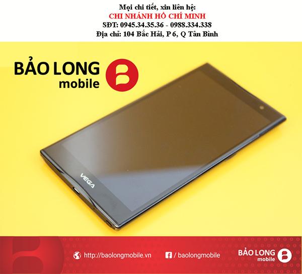 Người bán chỉ dẫn cho người sử dụng biện pháp xài pin trên điện thoại thông minh Sky A860 đúng cách