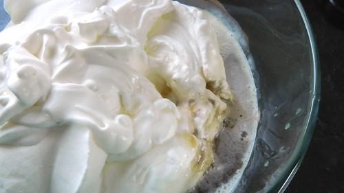 Dairyman's Delight 11