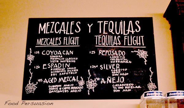 drink board