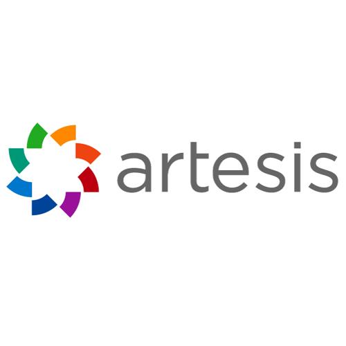 Logo_Artesis-University-College-Antwerp_www.artesis.eu_dian-hasan-branding_BE-2