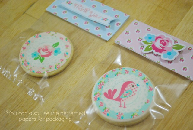 party cookies.edited
