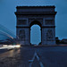 Instant Death - Paris June 2013