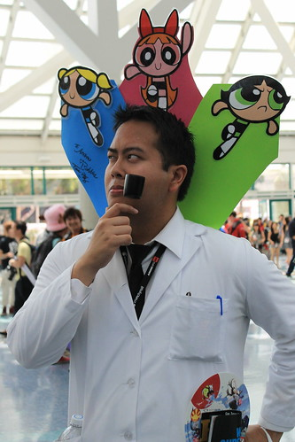 Anime Expo 2013 541