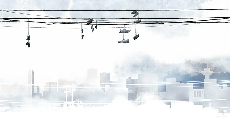 SHOES_city