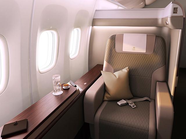 S489-Window-Seat-Aft-View_800x600