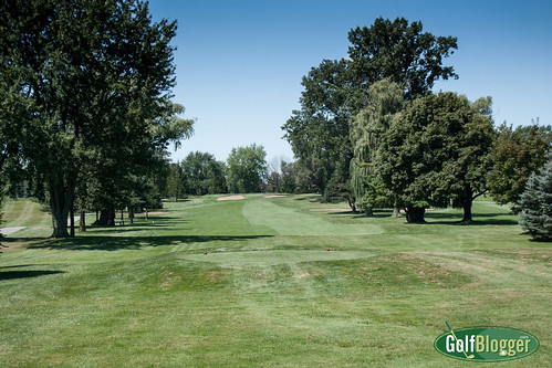 St Clair Country Club (5 of 10)
