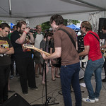 Voicemail @ Ottawa Explosion Weekend 2013